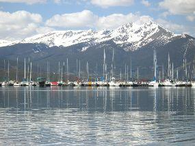 thumb LakeDillon Boats-2